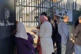 Affaire «Bab Darna»: une victime témoigne
