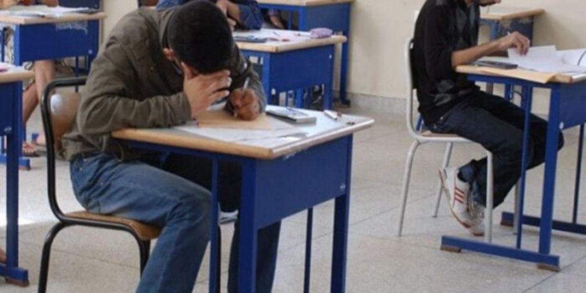 Maroc: Candidats au bac 2021, ceci vous concerne