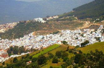Une élève de 14 ans se donne la mort au nord du Maroc