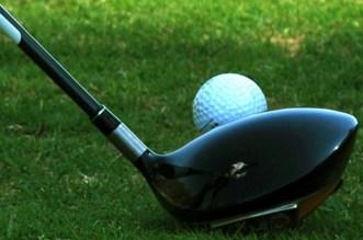 Championnat arabe de golf: le Maroc indétrônable
