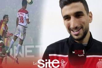 Scandale de Radès: Walid Karti brise le silence (VIDEO)