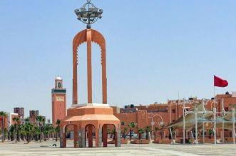 Un autre pays africain ouvre un consulat général à Laâyoune