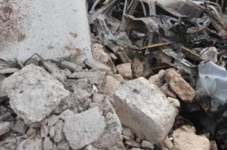 Un Marocain tué à Tripoli suite à la chute d'un obus de mortier