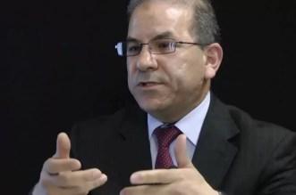 Qui est Mohamed Moussaoui, le Franco-Marocain qui veut réformer le Conseil Français du Culte Musulman