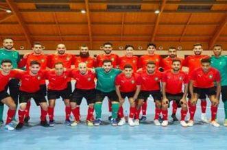 CAN Futsal 2020: l'Algérie menace de boycotter la réunion de la CAF à Laâyoune
