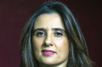 Sothema: Lamia Tazi succède à son père