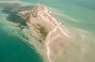 Frontières maritimes du Maroc: les députés adoptent les deux projets de loi