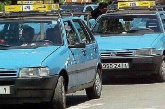 Tanger: un syndicaliste s'insurge contre le nouveau tarif des taxis