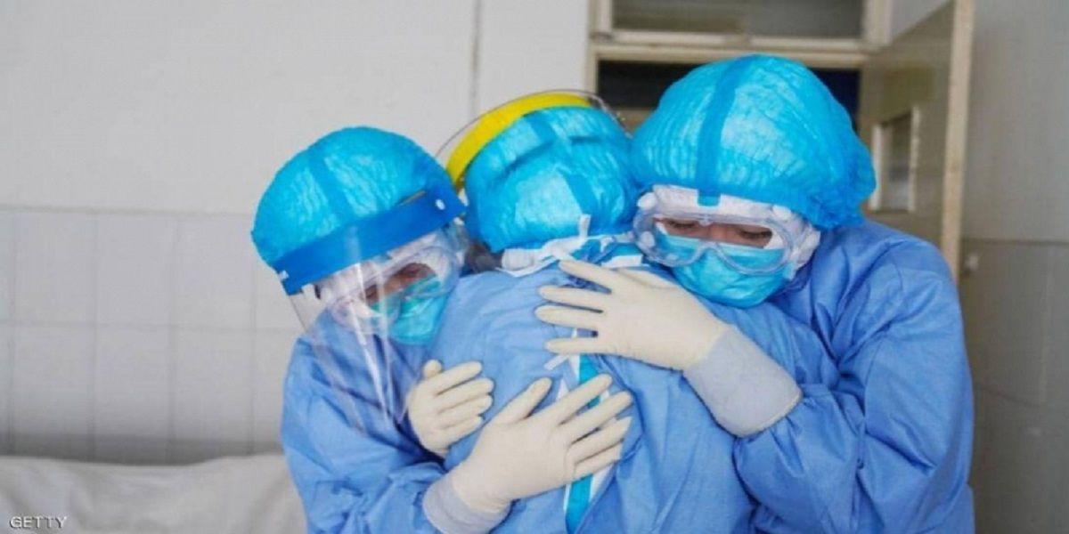 Covid-19 au Maroc: 58 nouveaux cas et 232 guérisons en 24h