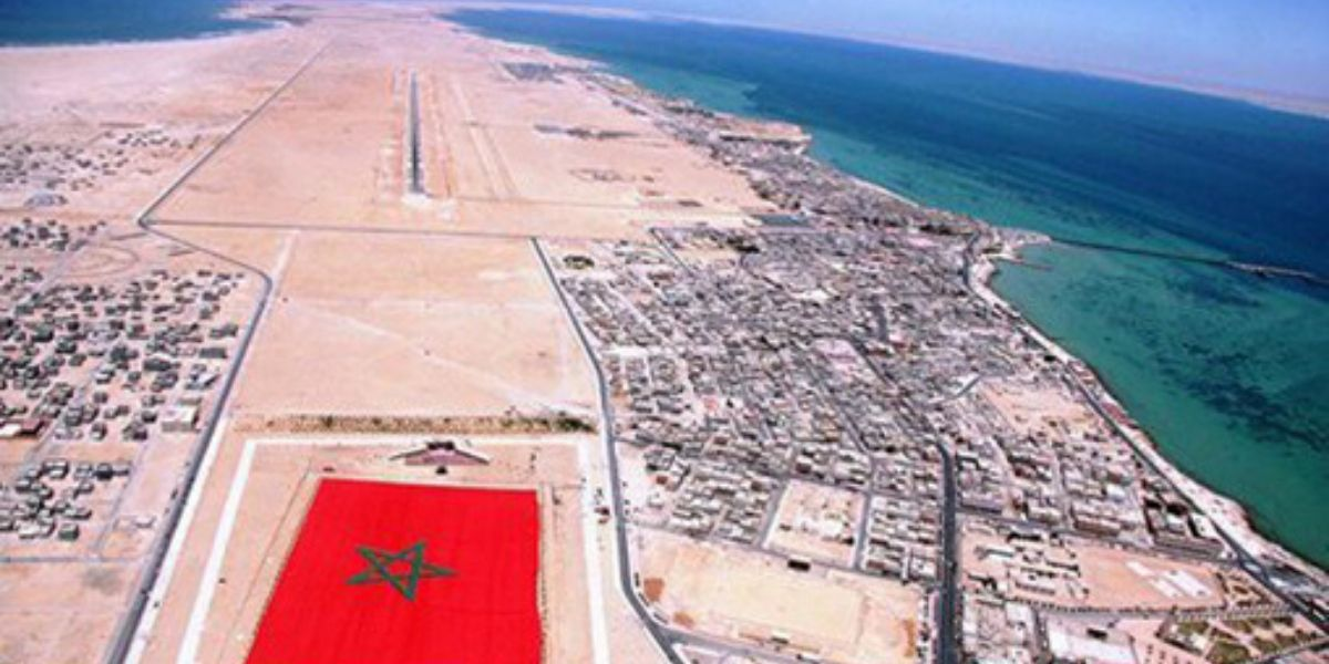 Sahara marocain: l'Arabie saoudite s'exprime sur sa position