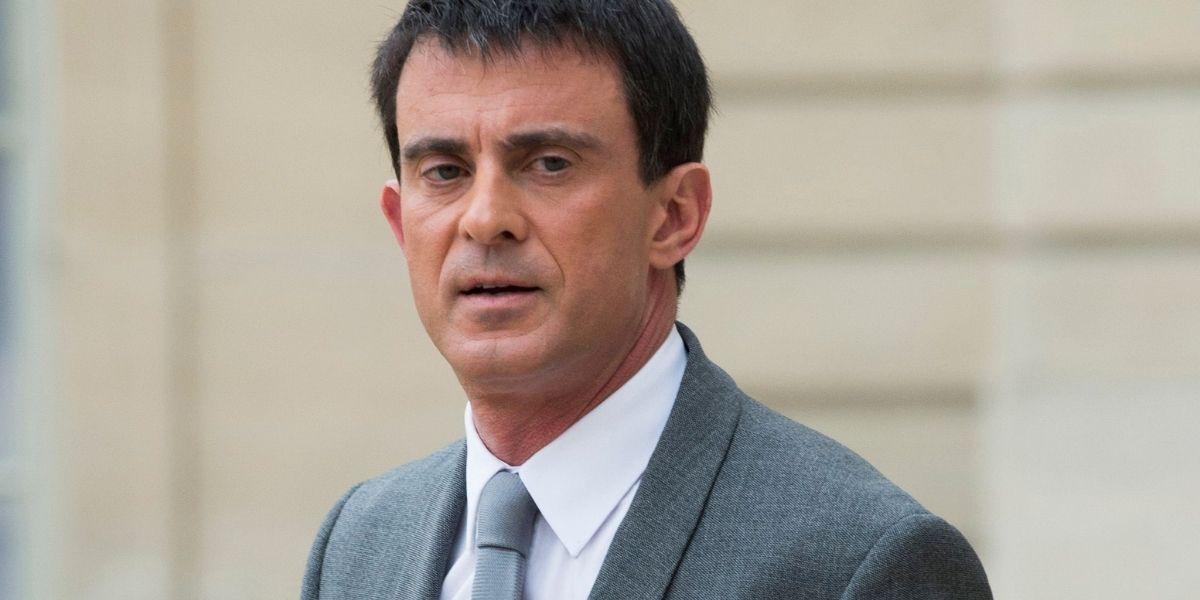 Valls sur la question du Sahara: «La France et l'Espagne doivent être des partenaires loyaux du Maroc»