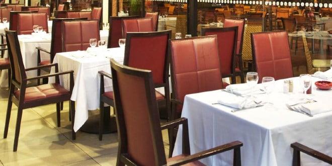 Casablanca: les bars et les restaurants vont fermer pendant deux jours