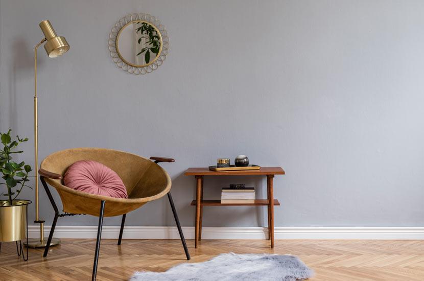 meubles vintage les jolis meubles