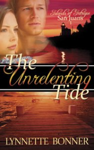 """The Unrelenting Tide"""