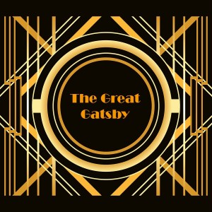 "My Personal Obsession with ""The Great Gatsby"""