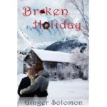 BROKEN HOLIDAY