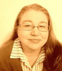 Featured Author: Kari Trumbo (part 2)
