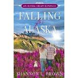 FALLING FOR ALASKA