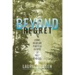 BEYOND REGRET
