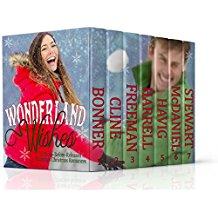 Wonderland Wishes