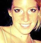 Heather Carrera