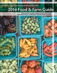 FoodGuide2014_COVER-350pxH_0