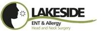 Lakeside Retreat @ Lakeside Professional Park   Canandaigua   New York   United States