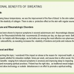 Additional-Benefits-of-Sweating