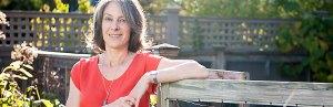 Owner and Practitioner, Lesley James MD Integrative Medical Practice