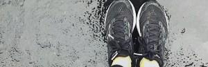 The Rewards Of Running