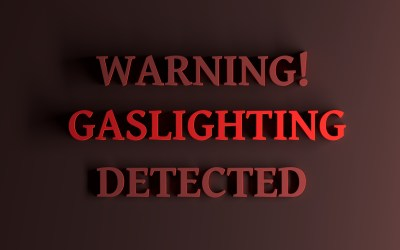 Gaslighting – How Do You Know If You're Experiencing This Subtle But Harmful Abuse