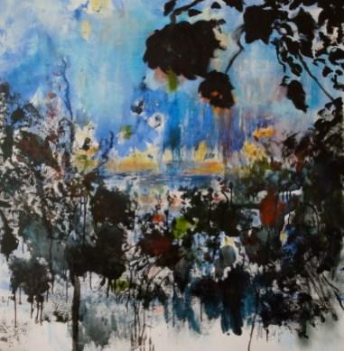 Lesleyomara-abstract5