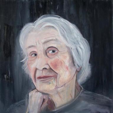 Lesleyomara-portrait13