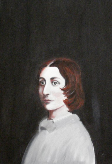 Lesleyomara-portrait2