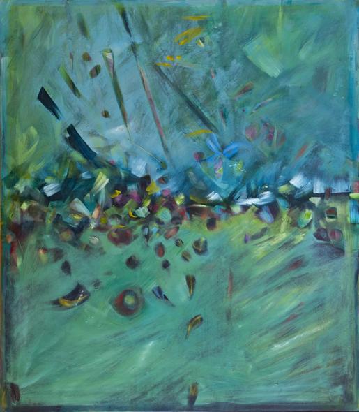 Watergarden 4