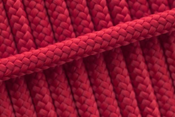 Framboise rouge