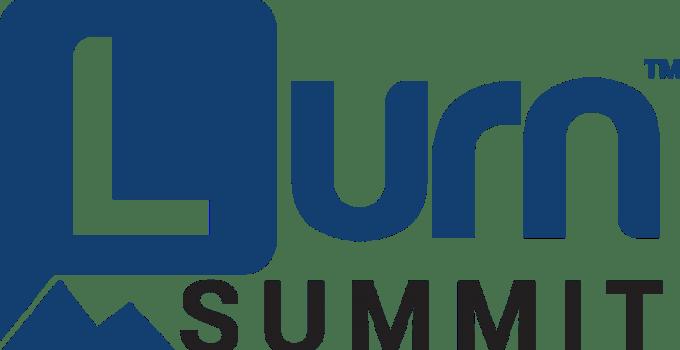 Lurn-Summit-Review