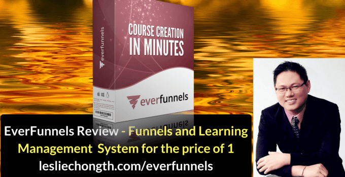 Everfunnels Honest Review & Best Bonuses