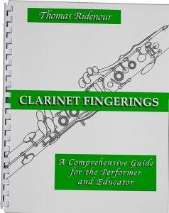 fingering-book