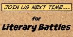 literary-battles-ending