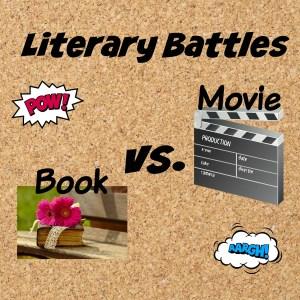 literary-battles2
