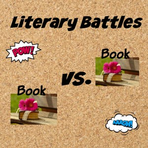 literary-battles-book