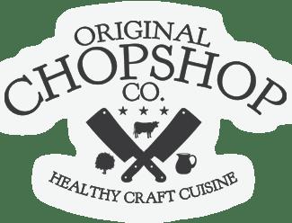 Chopshop Tempe