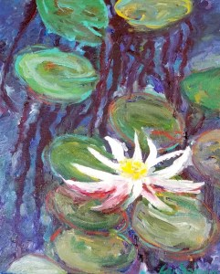 small-works-ames-pond