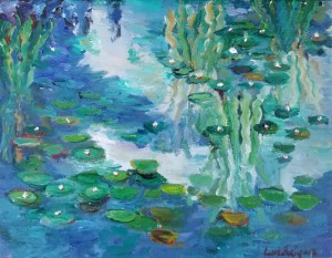 small-works-ames-pond-4