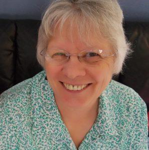 Leslie Lynch fiction author