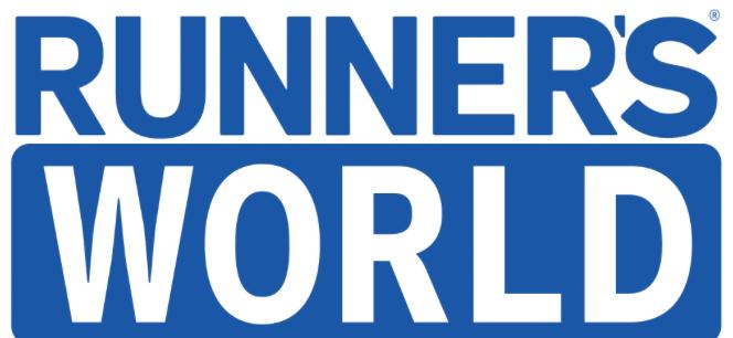 runners-world