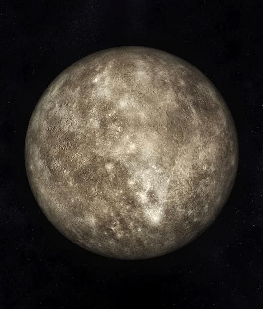 mercury-retrograde-2