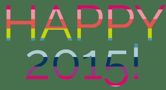 Happy2015-560px