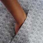 Tutoriel couture : comment coudre une poche invisible ?